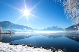 winter---verschneite-landschaft-um-den-zeller-see1