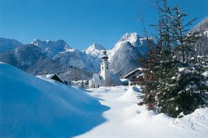 lofer-winter